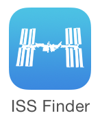 icon-ISS-Finder