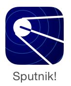 icon-Sputnik