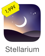 icon-Stellarium