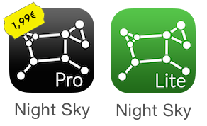 icon-night-Sky