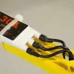 Drone_ESC_cable