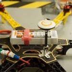 Drone_GPS1