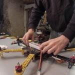 Drone_bat3s