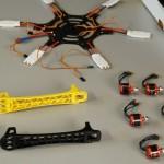 Drone_bras_1