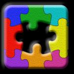 Icon Coopération