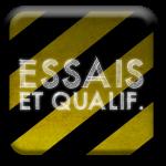 Icon Essai