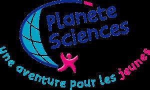 Logo-PS-T