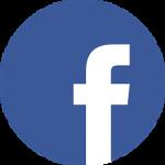 logo-facebook-150