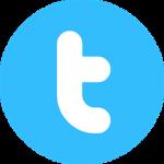 logo-twitter-150